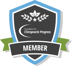 chirpractic progress member